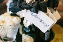 My dream wedding / weddings / by Kellie Giddens
