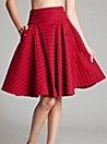 Fashion I love / by Wendy Bolen