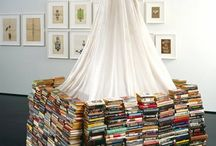 Books Worth Reading / by Emily Fazenbaker