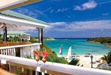 FlyBVI Caribbean Air Charter / FlyBVI Caribbean Air Charter / by Caribbean Sunshine or @CaribbeanInfo
