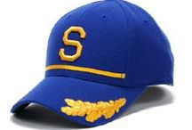 1969 Seattle Pilots / by Steve Garufi