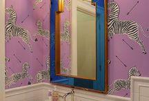 DDD. Fresh Antebellum Style. / by Gwen Driscoll