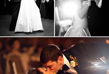 Beautiful Wedding Poses / by Jennie Vaughters