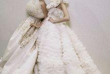White. / by Lydia Kleinhen