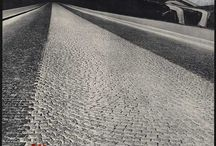 All Roads Lead to Switzerland / by Spir@l Triangle