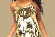 "Aaliyah: forever my fave / R.I.P Aaliyah Dana Haughton ""Baby Girl"" / by Micaiah R"
