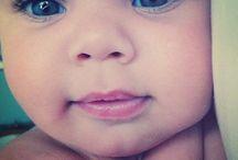 Soo adorable!!  / by Dazah Hobson