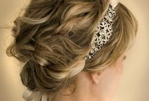 Wedding Ideas / Its time to get this wedding planned!! Help me keep the ideas coming!!  / by Sara Deese