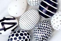 Easter / Easter / by Jill Zess