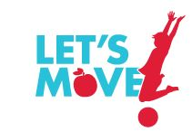 Let's Move! / by Literacy Counts