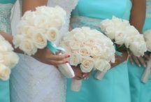 Wedding ideas / by Kristie Paraspolo