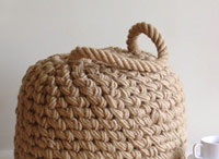 rope / by beachcomber