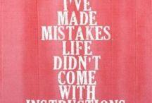 Inspiration / by Marti Hubbard