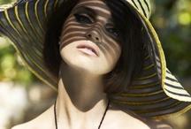 Summa Time... / by Angela Miele