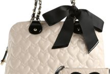Purses <3 / by Macleay