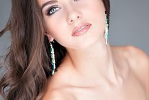 Miss South Carolina Teen USA 2014 - K. Lee Graham / https://www.facebook.com/misssouthcarolinateenusa @RealMissSCteen http://www.misssouthcarolinateenusa.com / by RPM Productions, Inc.