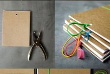 Ideas Regalos / by Siuke Crafts