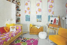 Home Decorating Inspiration / by Lettice