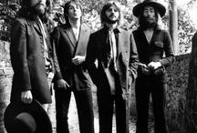 The Beatles / My first and still favorite Band / by http://www.CheapTicketsNYC.com