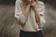 fashion / by Averi Roundtree