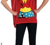 Women Costumes / Find the best Women Costumes on PartyBell.com. Pirate Theme, Superhero Theme, Funny Theme or Celebrity Theme-We have costumes for all theme parties! / by PartyBell.com-Online Costumes and Party Supplies Store