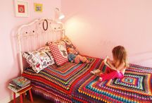 Crochet / by Mistie Brothers-Hammock