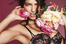 Valentine's Day Ideas / Bits for the men & women....or at least to show the men what we want! <3 brayola / by Brayola Personal Bra Shop