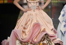 Christian Dior, Dior / by AppareLuxury New York