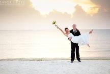 I think I wanna marry you... <3 / by Jess Kuennen