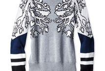 Things id wear / by Viviane Ellis
