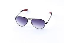 Naočale / by Privon - tvoj najbolji online shopping