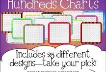 Classroom Ideas  / by Ashley Spencer