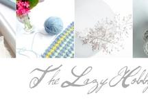 Crochet How-to's / by Debbie Shepherd