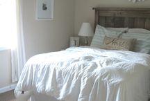 Our Home- Faith Home Love / by Cortney Jenkins { Faith. Home. Love.}