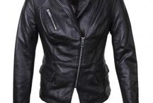 Jofama / Swedish brand, Jofama is renowned for producing some of the world's finest leather jackets, offering the ultimate in luxury, quality and performance. / by Country Attire