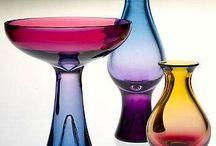 Glass. Cristal. / by María Miquel