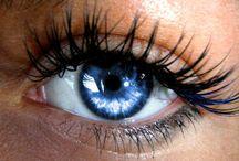 Beauty Products/Make up/Nails / by Darlene Taratuta