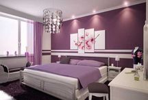 Decor / by Janis Ainsley