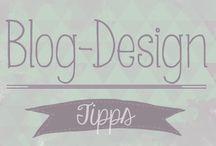 blogging / by missmarimarei
