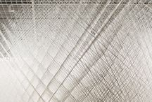 instalaciones efimeras / by Violeta Valéry