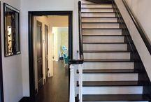 Home Ideas / by Pab V