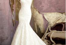 Mimi's wedding / by Allison Lenhard