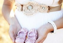 Maternity Photography / by Amor Capdevila