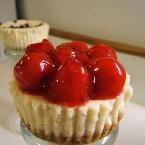 Recipes / by Babette Pepaj / BakeSpace.com
