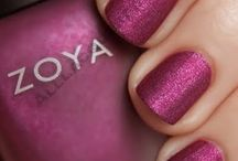 Wish List / Polish I want. I need. I'm gonna die without it.  / by My Nail Polish Obsession