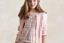Katelyn's Fashion / by Brenda Larson