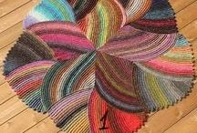 Crochet / by Tablelabels ™