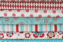 Sew Fun / by Dianna Greene