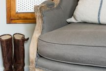 Furniture Favorites / by Belvedere Designs
