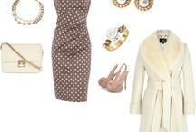 My Style / by Beth Bradley